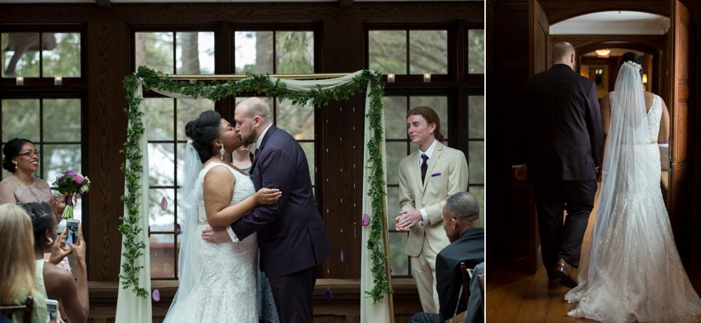 SomerbyJonesPhotography_WillowdaleWedding_Willowdale_Wedding_0029.jpg