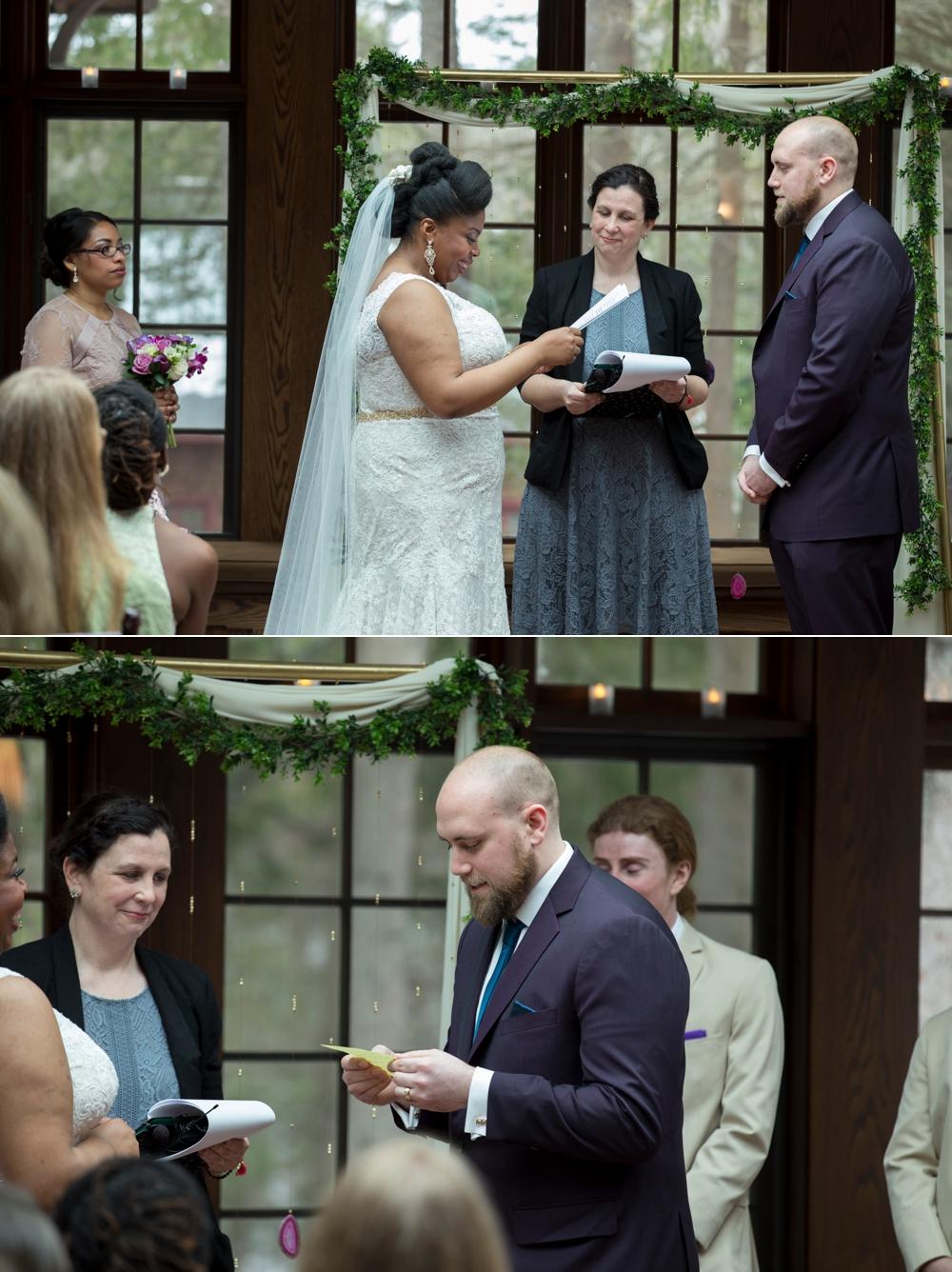 SomerbyJonesPhotography_WillowdaleWedding_Willowdale_Wedding_0028.jpg