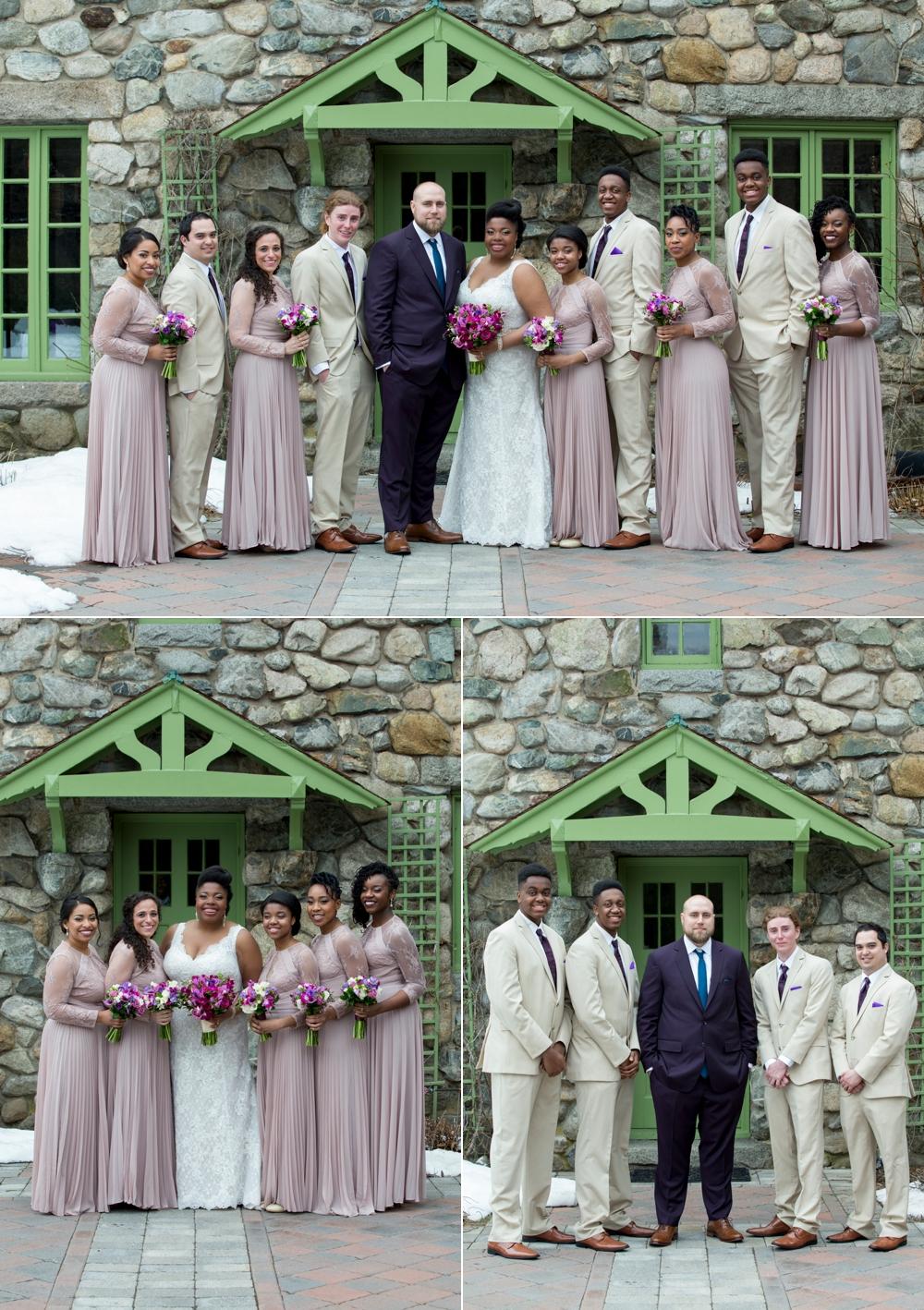 SomerbyJonesPhotography_WillowdaleWedding_Willowdale_Wedding_0031.jpg