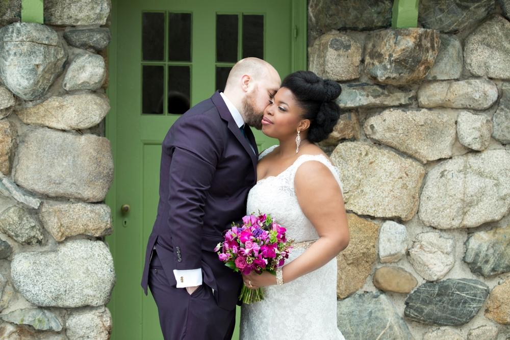 SomerbyJonesPhotography_WillowdaleWedding_Willowdale_Wedding_0035.jpg