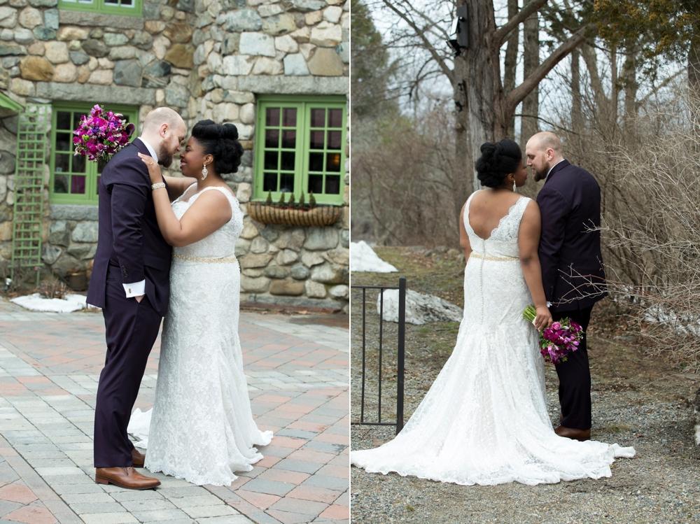 SomerbyJonesPhotography_WillowdaleWedding_Willowdale_Wedding_0037.jpg