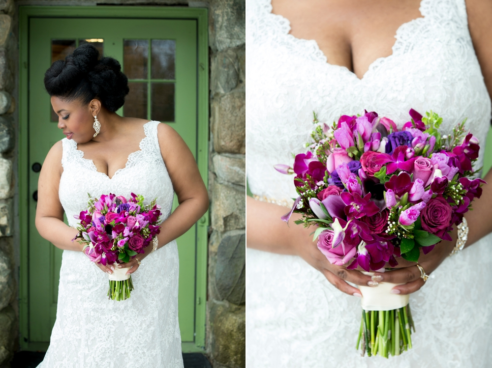 SomerbyJonesPhotography_WillowdaleWedding_Willowdale_Wedding_0039.jpg
