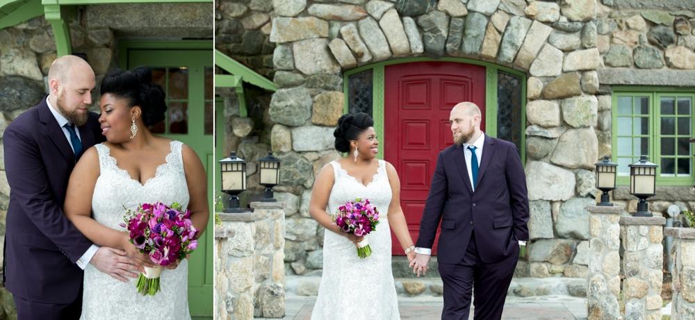 SomerbyJonesPhotography_WillowdaleWedding_Willowdale_Wedding_0040.jpg