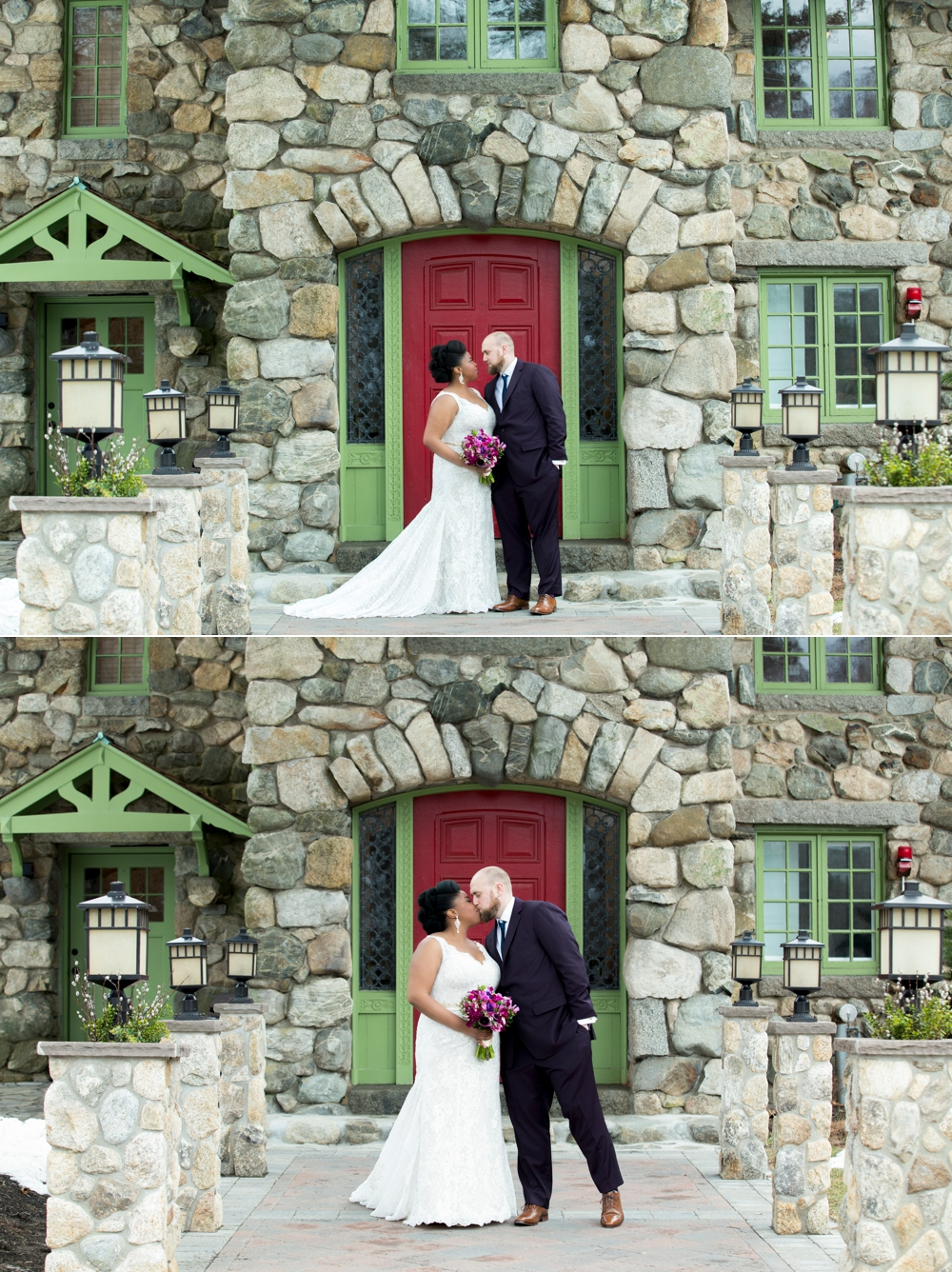 SomerbyJonesPhotography_WillowdaleWedding_Willowdale_Wedding_0038.jpg