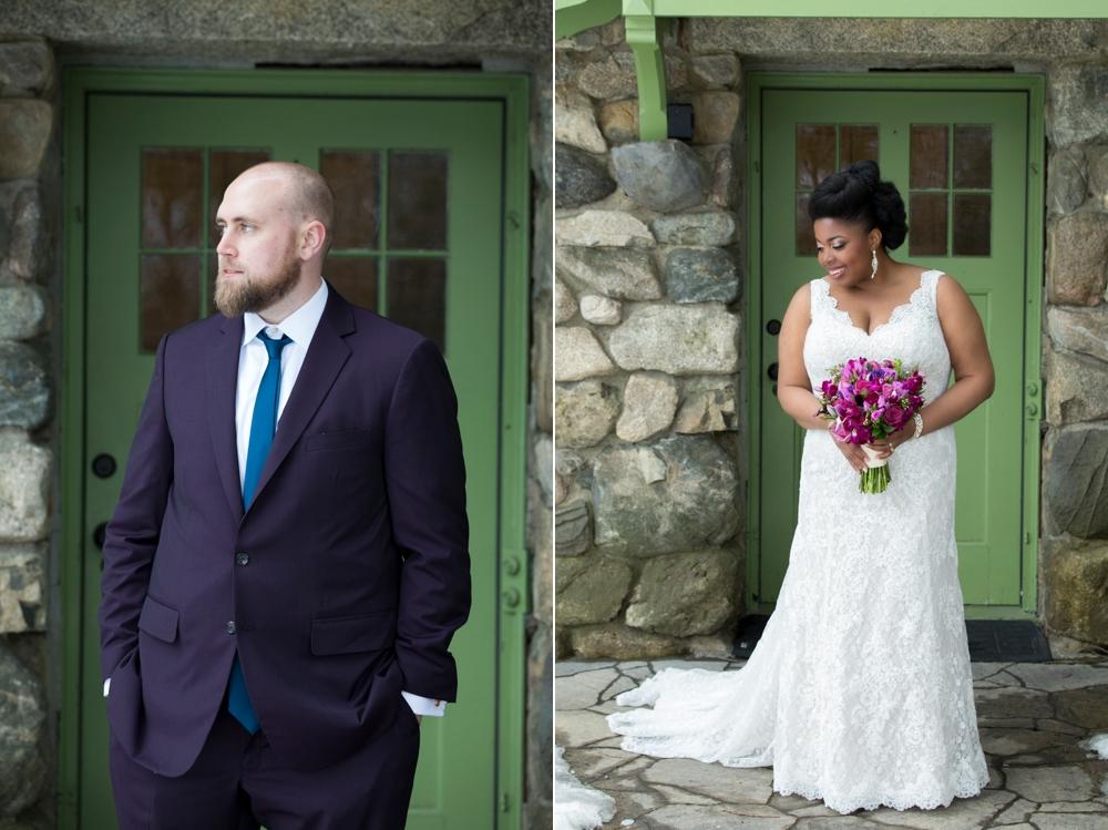SomerbyJonesPhotography_WillowdaleWedding_Willowdale_Wedding_0041.jpg