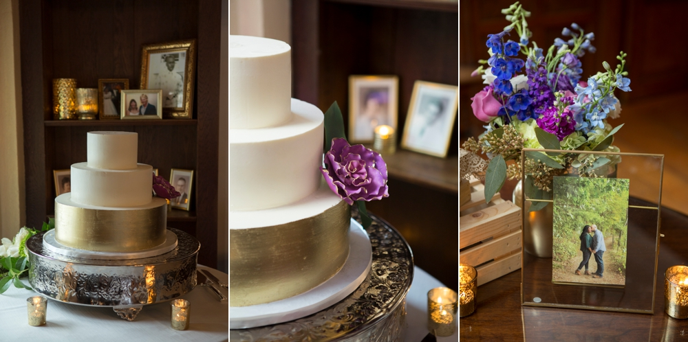 SomerbyJonesPhotography_WillowdaleWedding_Willowdale_Wedding_0045.jpg