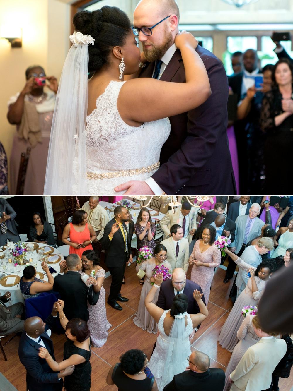 SomerbyJonesPhotography_WillowdaleWedding_Willowdale_Wedding_0048.jpg