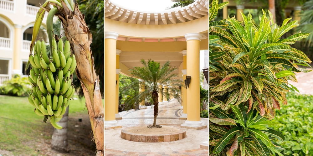 SomerbyJonesPhotography_IberostarGrandHotelParaiso_Mexico_Wedding_0002.jpg