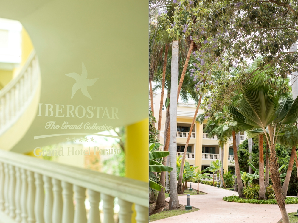 SomerbyJonesPhotography_IberostarGrandHotelParaiso_Mexico_Wedding_0001.jpg