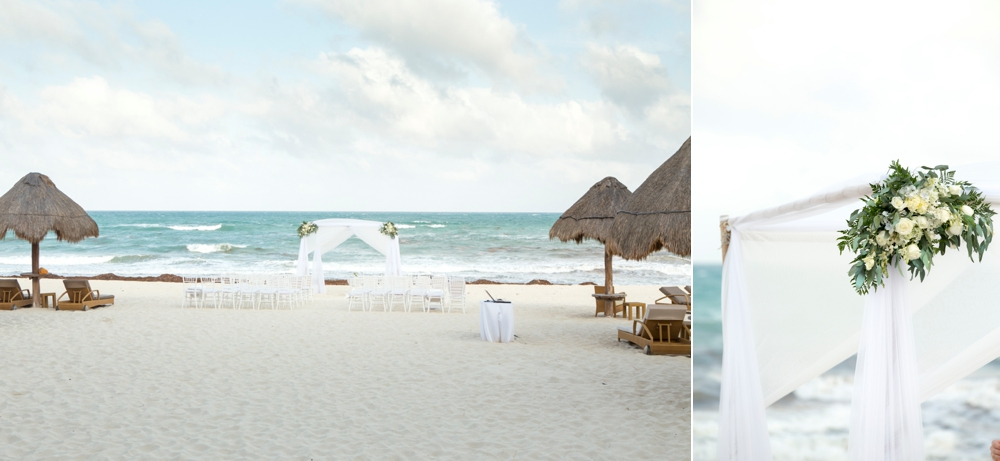 SomerbyJonesPhotography_IberostarGrandHotelParaiso_Mexico_Wedding_0022.jpg