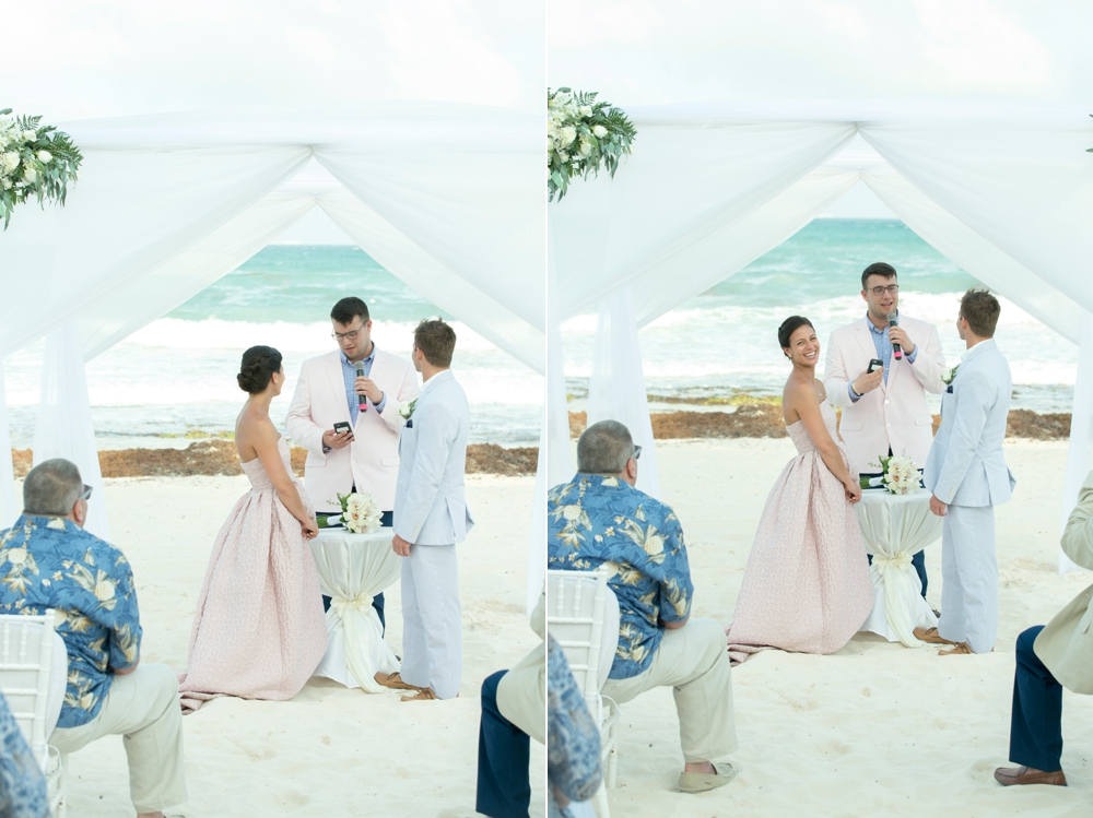 SomerbyJonesPhotography_IberostarGrandHotelParaiso_Mexico_Wedding_0024.jpg