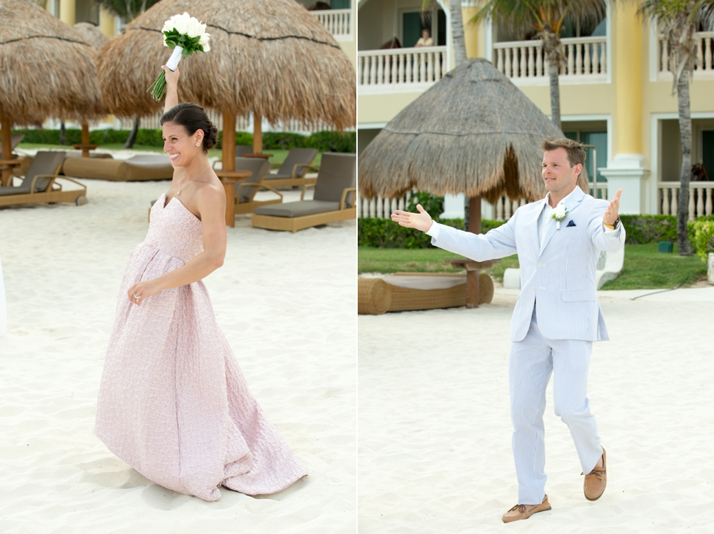 SomerbyJonesPhotography_IberostarGrandHotelParaiso_Mexico_Wedding_0028.jpg