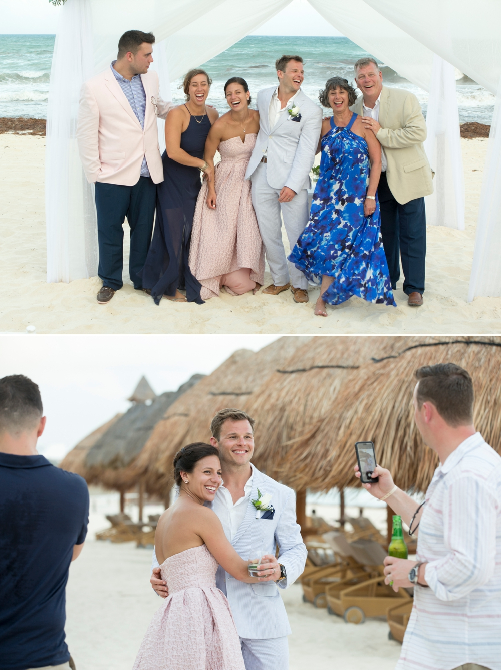 SomerbyJonesPhotography_IberostarGrandHotelParaiso_Mexico_Wedding_0030.jpg