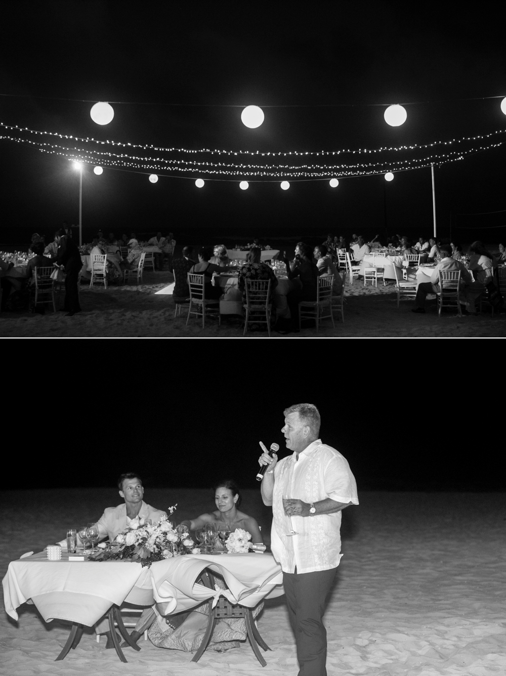 SomerbyJonesPhotography_IberostarGrandHotelParaiso_Mexico_Wedding_0043.jpg