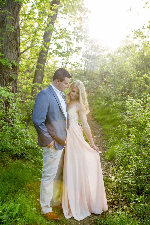 SomerbyJonesPhotography_WrightLockeFarm_Engagement_0006.jpg