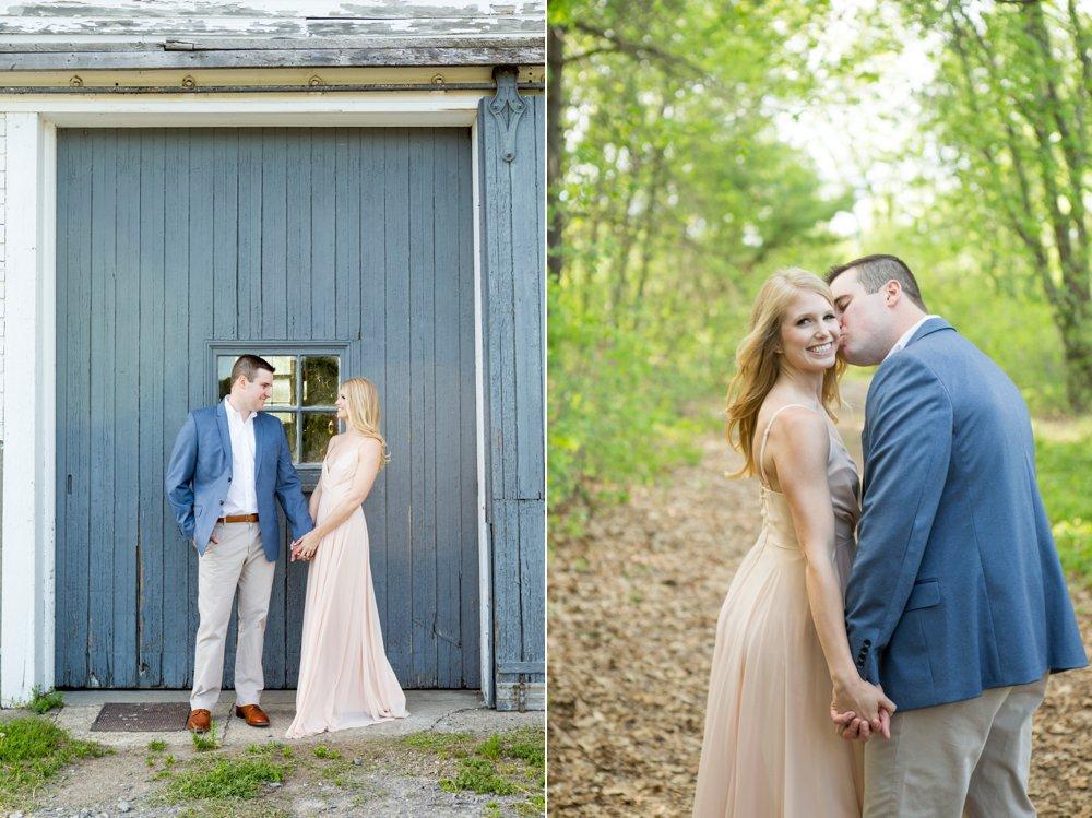 SomerbyJonesPhotography_WrightLockeFarm_Engagement_0008.jpg