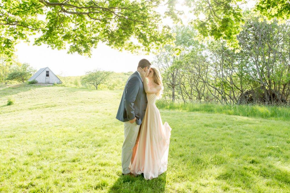 SomerbyJonesPhotography_WrightLockeFarm_Engagement_0011.jpg