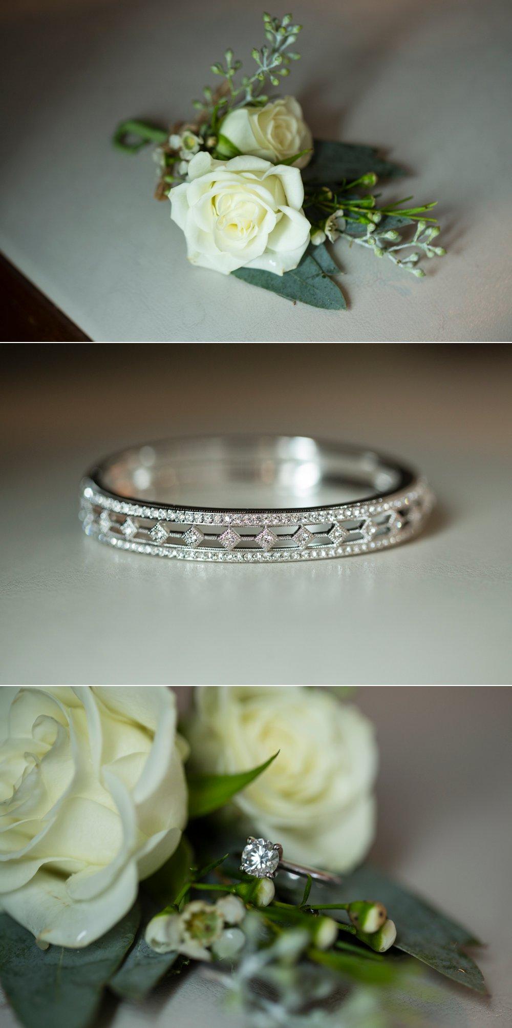 SomerbyJonesPhotography_LoyalNineWedding_LoyalNineRestaurant_LoyalNine_Wedding_0003.jpg