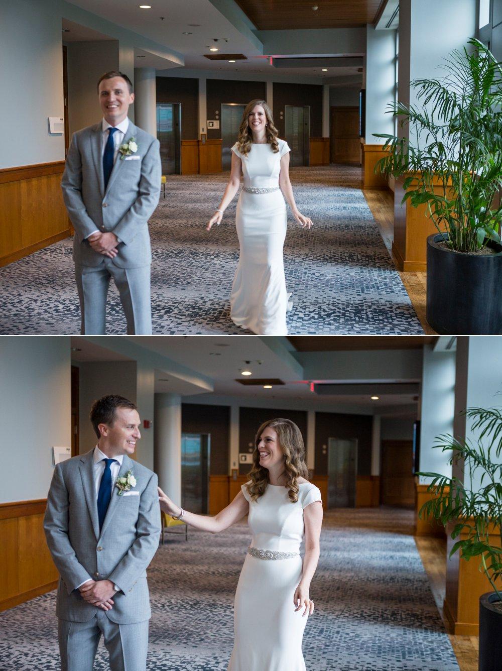 SomerbyJonesPhotography_LoyalNineWedding_LoyalNineRestaurant_LoyalNine_Wedding_0008.jpg