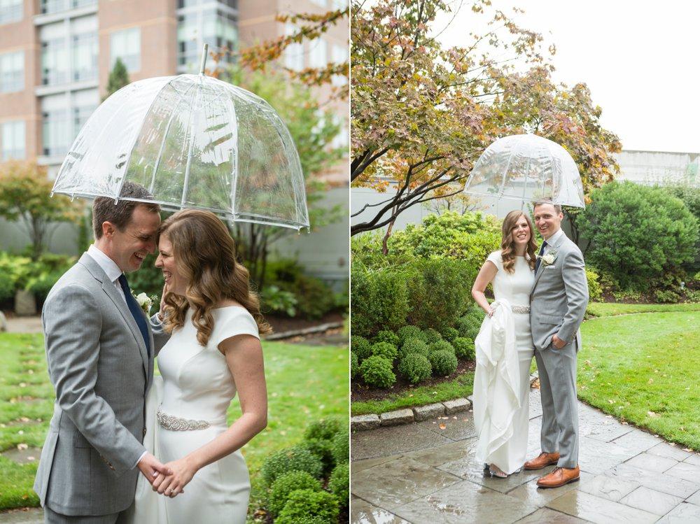 SomerbyJonesPhotography_LoyalNineWedding_LoyalNineRestaurant_LoyalNine_Wedding_0009.jpg