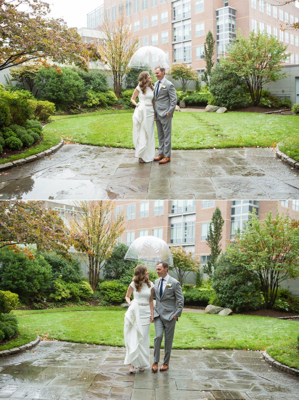 SomerbyJonesPhotography_LoyalNineWedding_LoyalNineRestaurant_LoyalNine_Wedding_0010.jpg