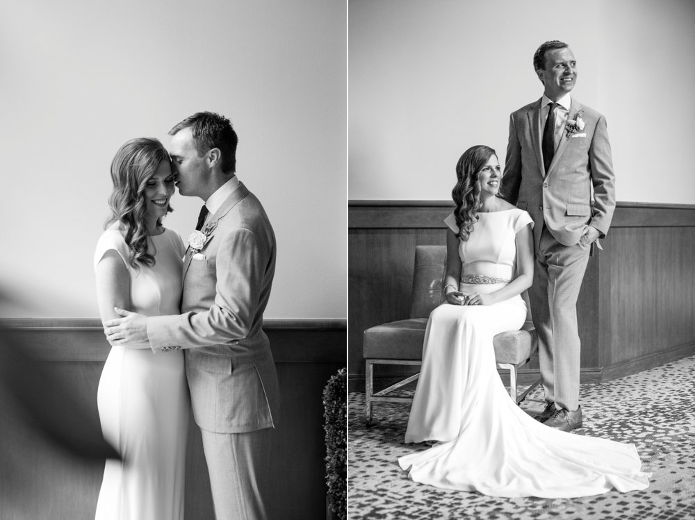 SomerbyJonesPhotography_LoyalNineWedding_LoyalNineRestaurant_LoyalNine_Wedding_0013.jpg