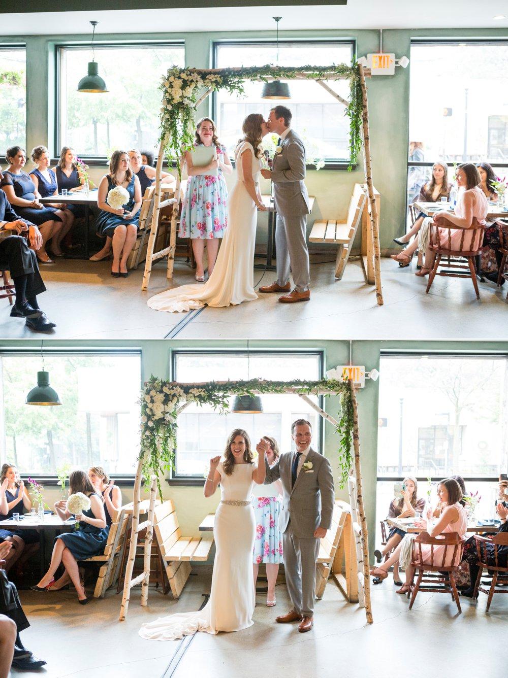 SomerbyJonesPhotography_LoyalNineWedding_LoyalNineRestaurant_LoyalNine_Wedding_0028.jpg