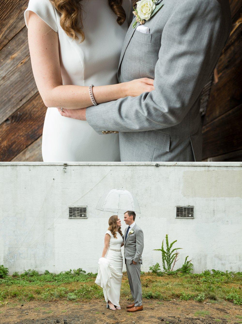 SomerbyJonesPhotography_LoyalNineWedding_LoyalNineRestaurant_LoyalNine_Wedding_0039.jpg