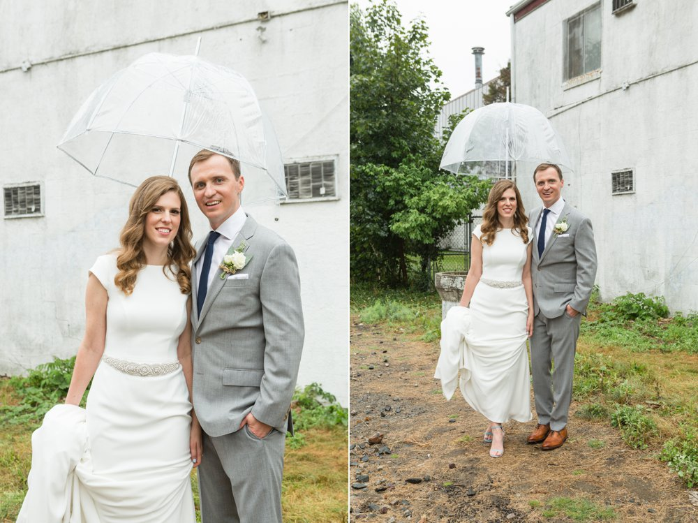 SomerbyJonesPhotography_LoyalNineWedding_LoyalNineRestaurant_LoyalNine_Wedding_0041.jpg