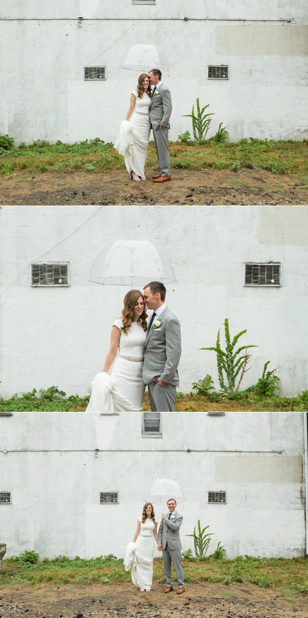 SomerbyJonesPhotography_LoyalNineWedding_LoyalNineRestaurant_LoyalNine_Wedding_0040.jpg