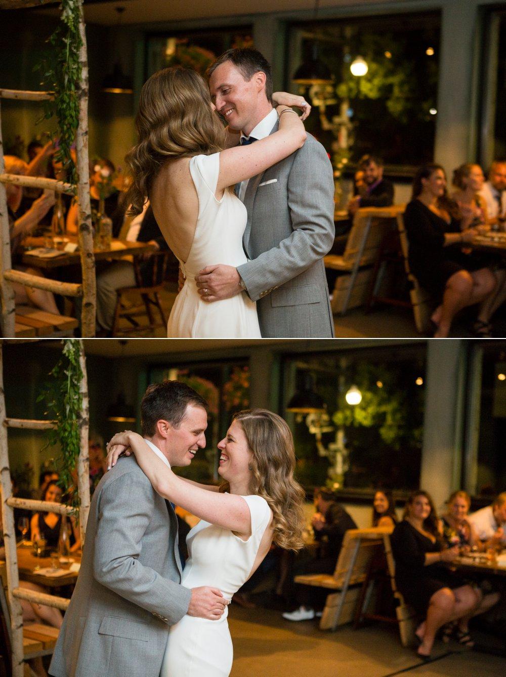 SomerbyJonesPhotography_LoyalNineWedding_LoyalNineRestaurant_LoyalNine_Wedding_0048.jpg