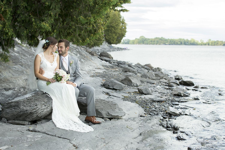 SomerbyJonesPhotography_Weddings11.jpg