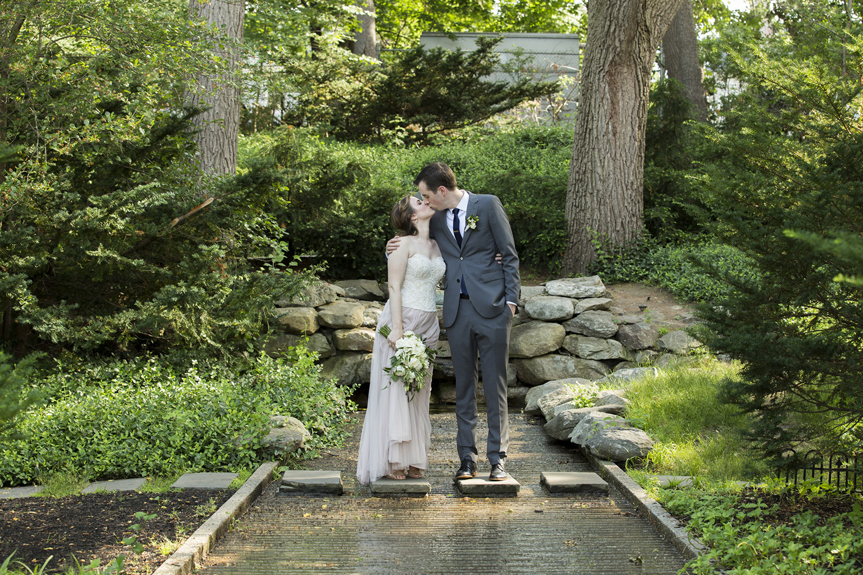 SomerbyJonesPhotography_Weddings12.jpg