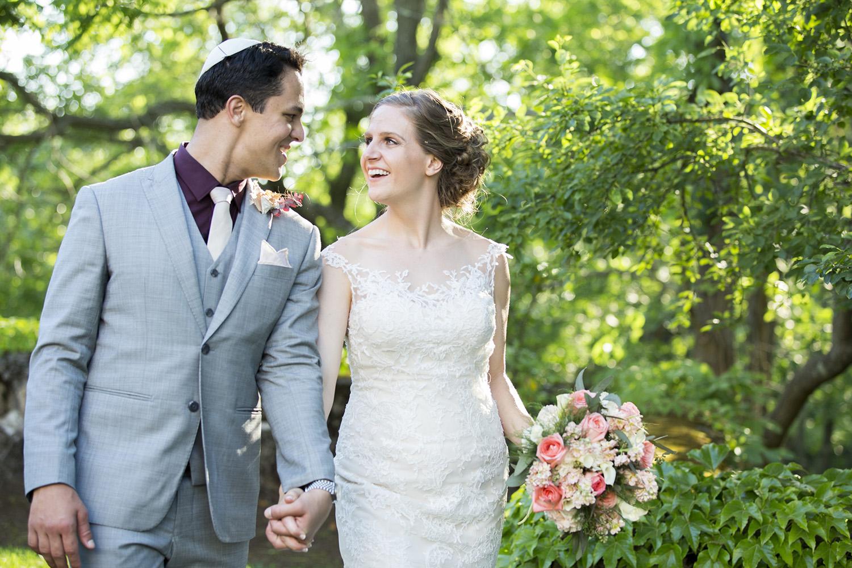 SomerbyJonesPhotography_Weddings13.jpg
