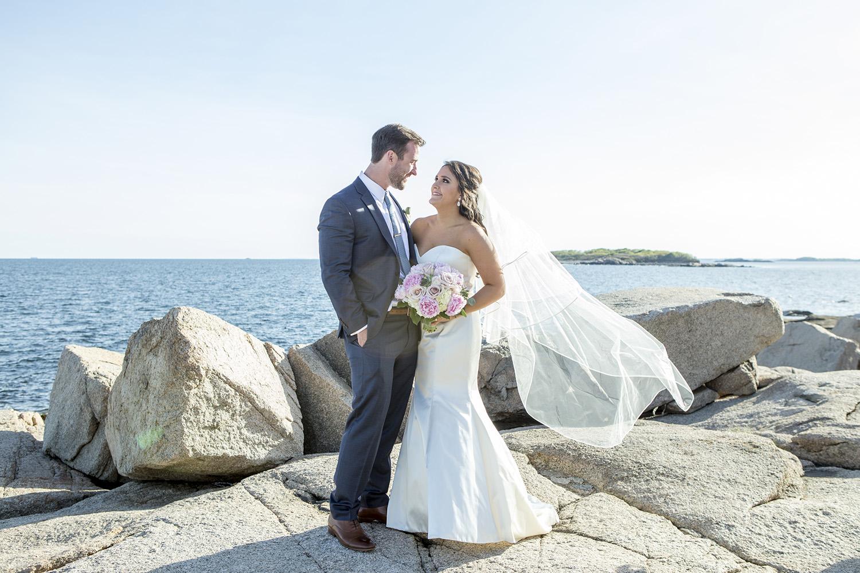 SomerbyJonesPhotography_Weddings15.jpg