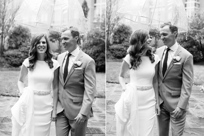 SomerbyJonesPhotography_WeddingsLoyalNine.jpg