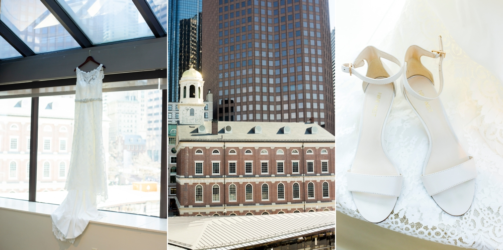 SomerbyJonesPhotography__TheBostonian_BostonWedding_0001.jpg