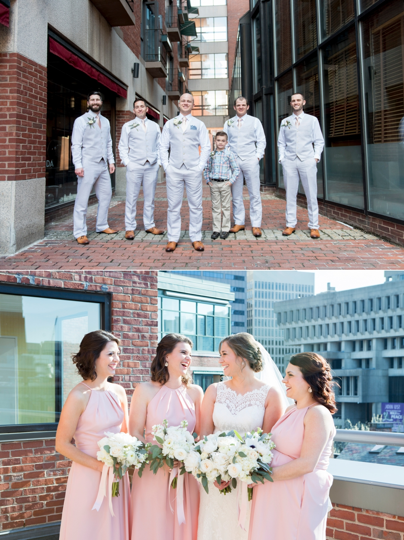 SomerbyJonesPhotography__TheBostonian_BostonWedding_0006.jpg