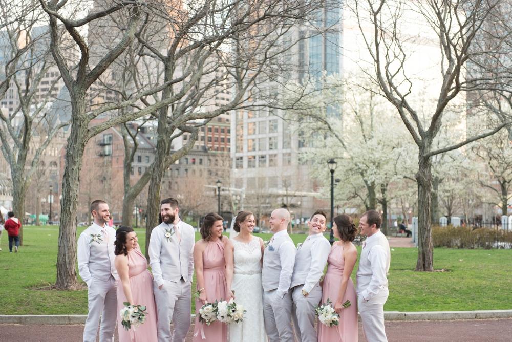 SomerbyJonesPhotography__TheBostonian_BostonWedding_0018.jpg