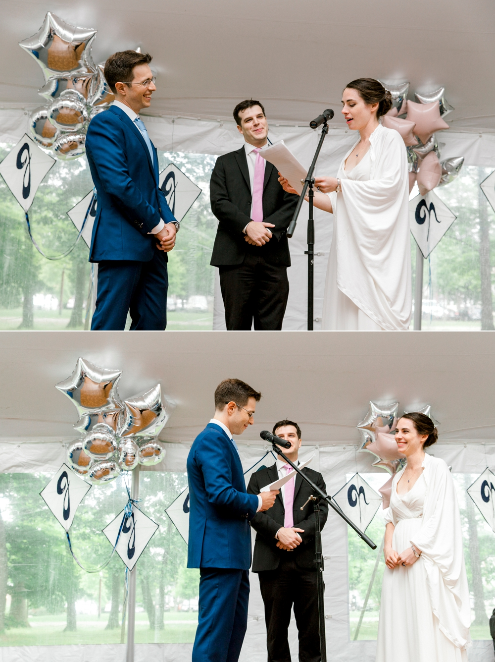 SomerbyJonesPhotography__GorePlace_GorePlaceWedding_0038.jpg