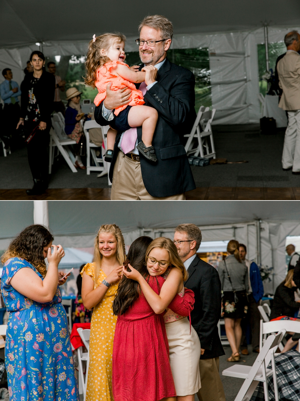 SomerbyJonesPhotography__GorePlace_GorePlaceWedding_0048.jpg