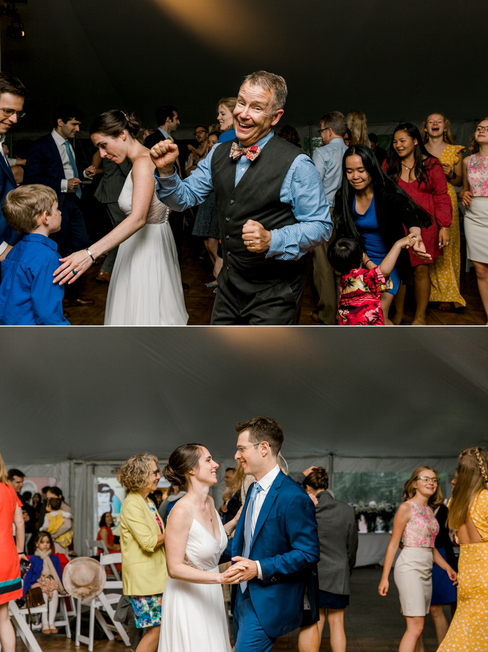 SomerbyJonesPhotography__GorePlace_GorePlaceWedding_0050.jpg