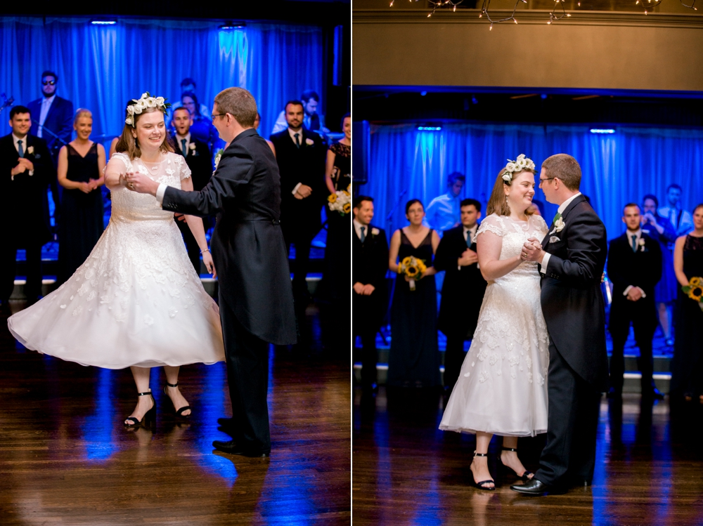 SomerbyJonesPhotography__RiverClub_RiverClubWedding_SouthShoreWedding_0040.jpg