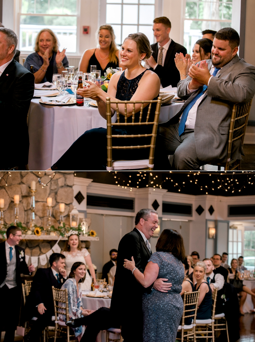 SomerbyJonesPhotography__RiverClub_RiverClubWedding_SouthShoreWedding_0045.jpg