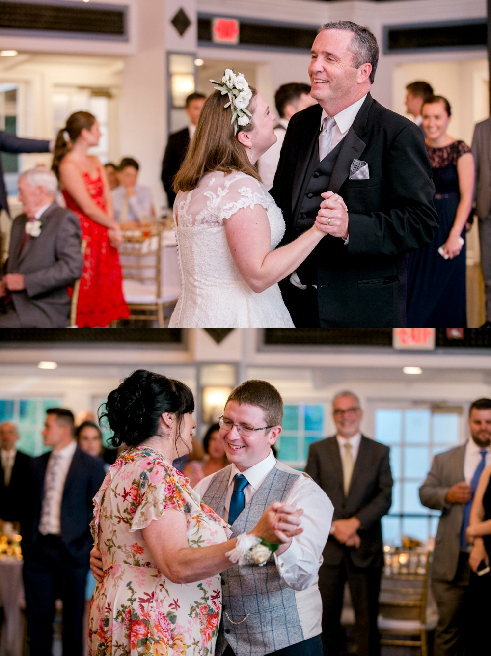 SomerbyJonesPhotography__RiverClub_RiverClubWedding_SouthShoreWedding_0047.jpg