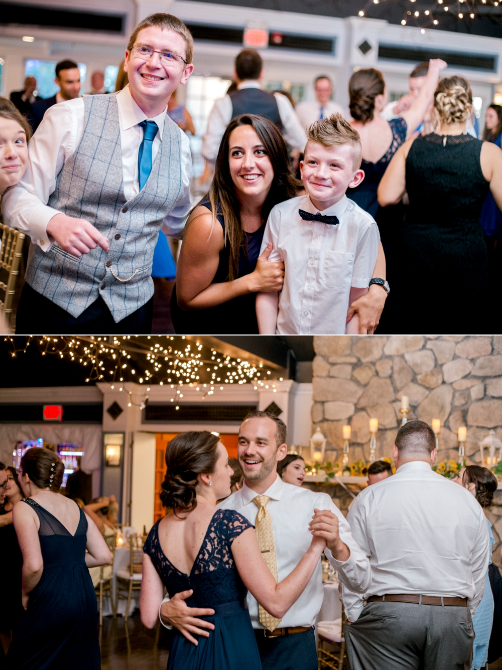 SomerbyJonesPhotography__RiverClub_RiverClubWedding_SouthShoreWedding_0049.jpg