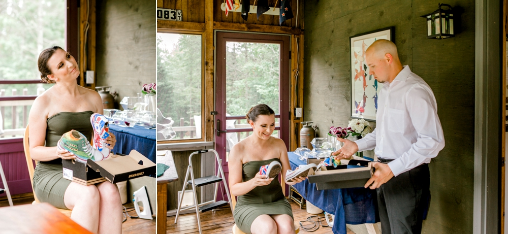 SomerbyJonesPhotography__VermontWedding_VTWedding_BackyardVermontWedding_0003.jpg