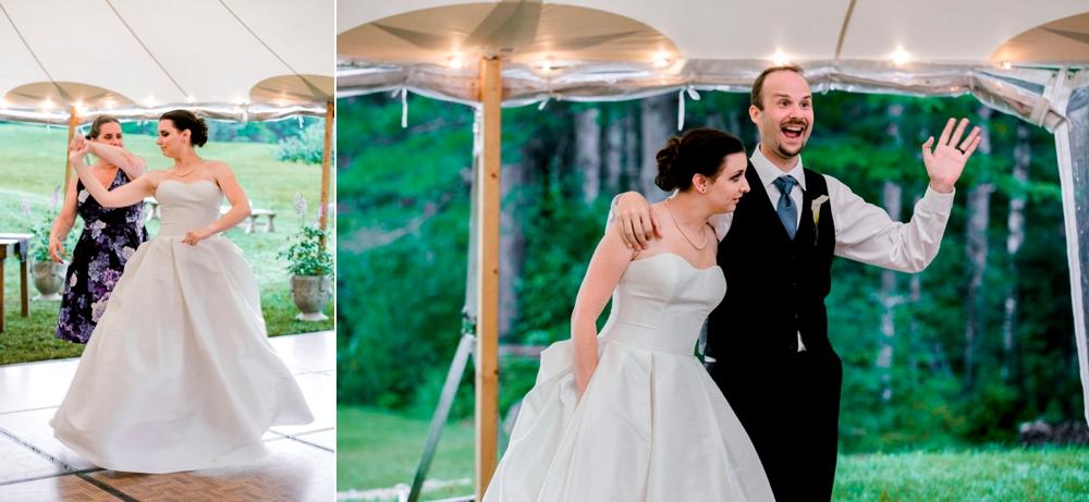 SomerbyJonesPhotography__VermontWedding_VTWedding_BackyardVermontWedding_0041.jpg