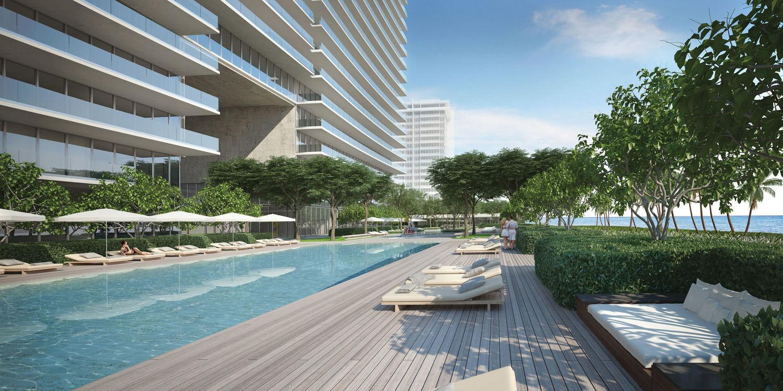 oceana-residences-bal-harbour-amenities-pool1.jpg