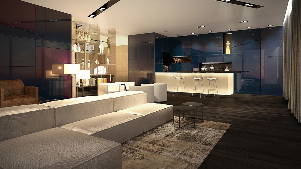 oceana-residences-bal-harbour-spa-club-2.jpg